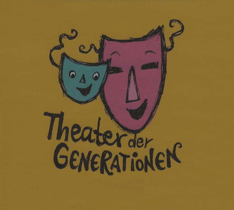 Alt und Jung, was für ein Theater