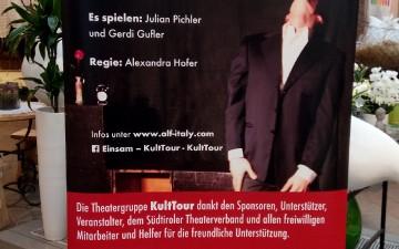 T-201704-001-KultTour-Einsam-Gärtnerei Reider-Bozen